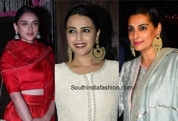 bollywood-celebs-diwali-jewellery-trends