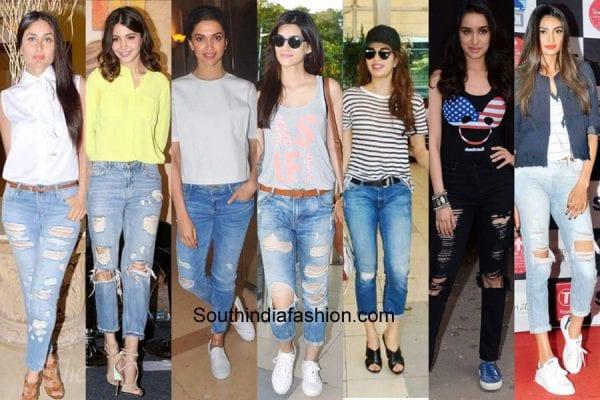 celebs-style-statement-to-copy-deepika-padukodne-in-embellished-jacket-and-jeans