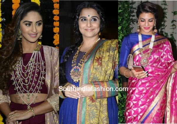 bollywood_celebrities_diwali_jewellery_2016