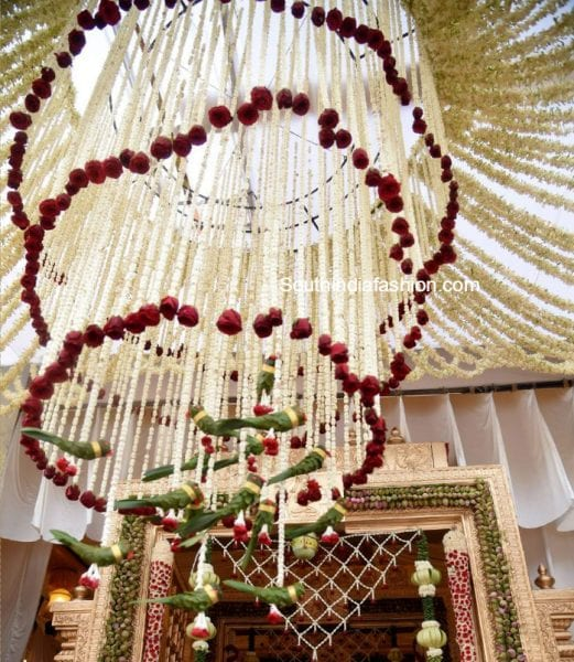 brahmani-reddy-wedding-decoration