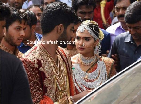 brahmani-reddy-wedding-jewellery