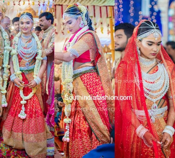 brahmani-reddy-wedding-lehenga