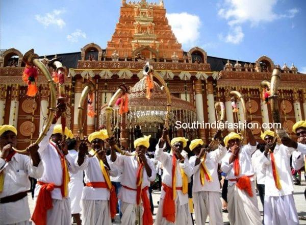 brahmini-reddy-marriage-palace