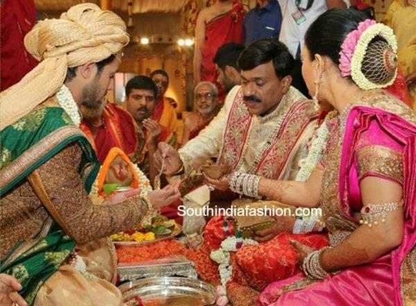 brahmini-reddy-rajiv-reddy-wedding