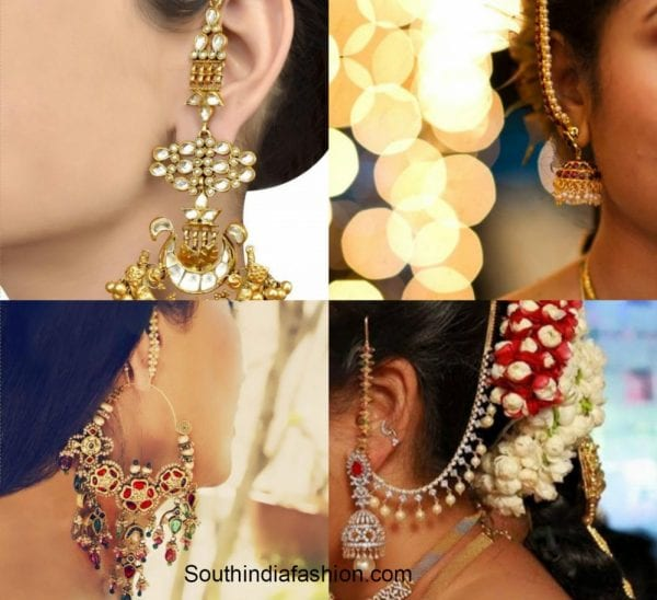 earring_with_chain_style_must_have_earrings