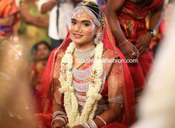 gali-janardhan-daughter-brahmini-reddy-wedding-marriage-photos