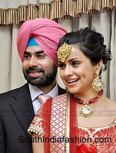 celebs-inspired-hairstyles-gul-panag