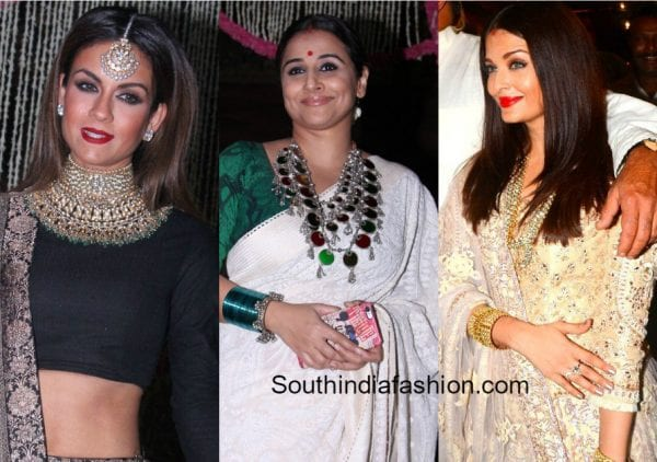 latest-indian-jewellery-trends