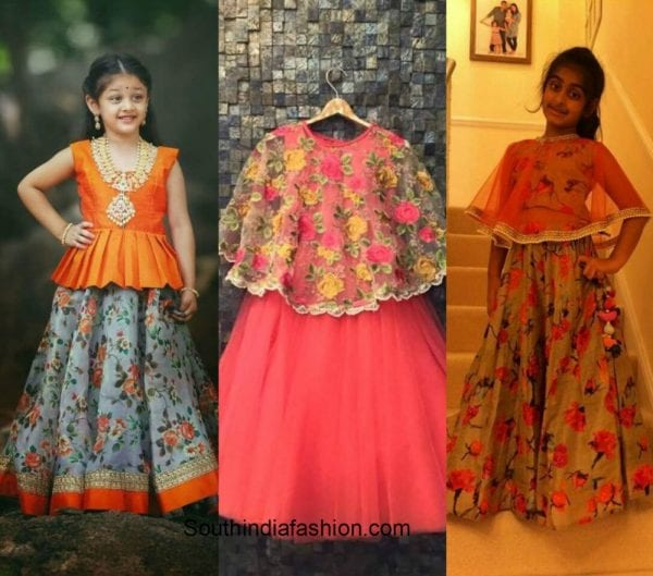 Wedding Fashion For Kids A Guide