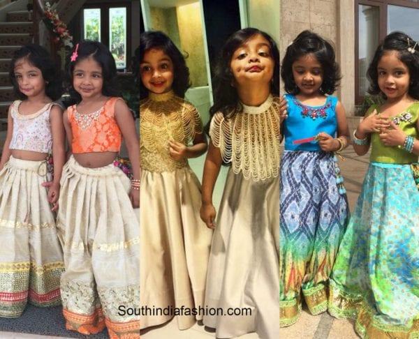 manchu kids wedding fashion 600x486