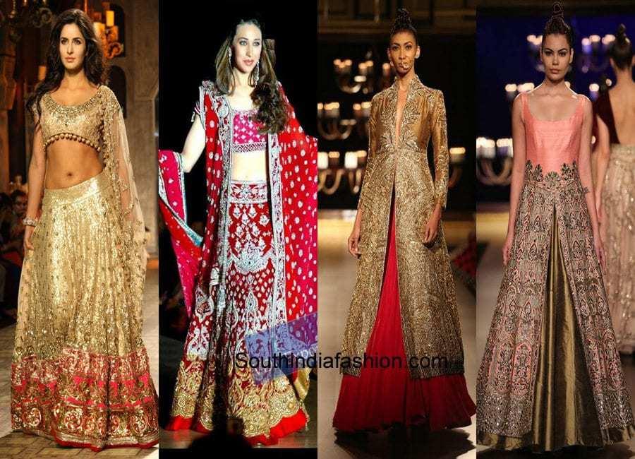 manish-malhotra-bridal-wear