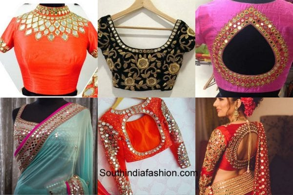 wedding-blouse-designs-collection-2016