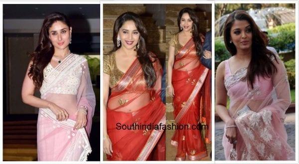 net-saree-wearing-tips
