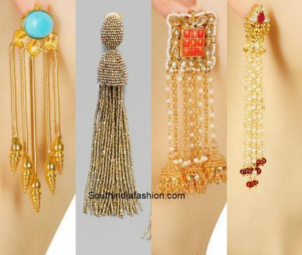 threads_tassel_style_must_have_earrings