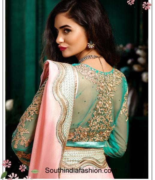bridal-blouse-designs