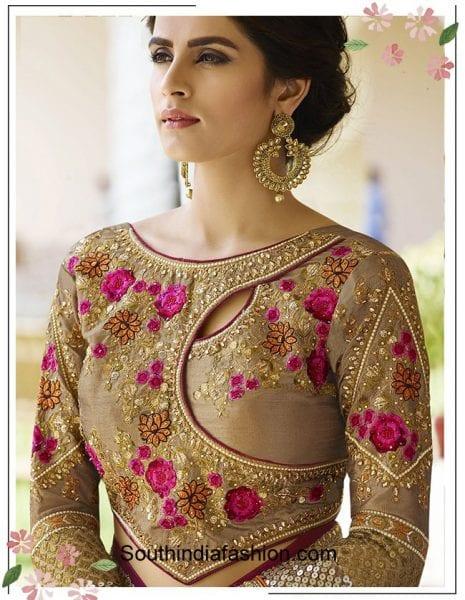 pink-silk-saree-with-resham-embroidery-work-9-copy