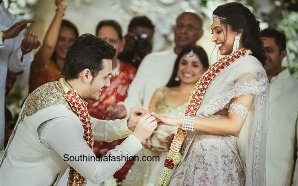 akhil-shriya-bhupal-engagement-photos