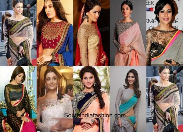 bridal-blouse-designs