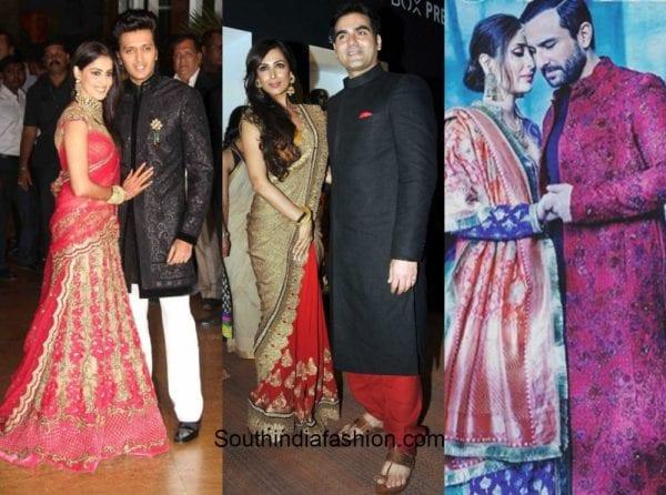 couple_style_ethnic