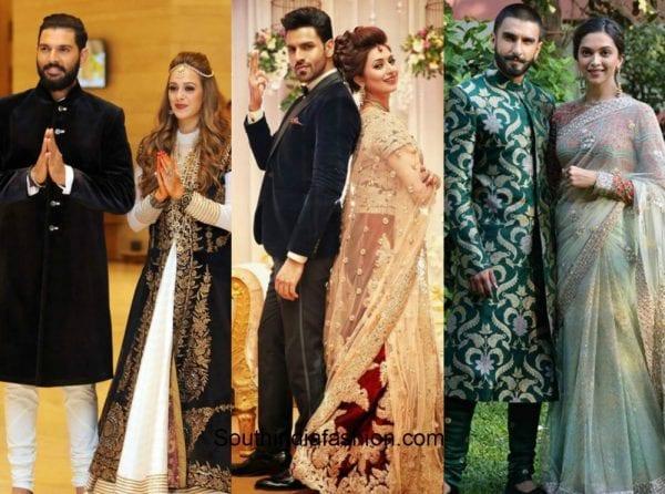 couple_style_wedding_style