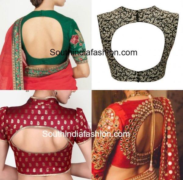 cut-out-blouse-back-neck-designs