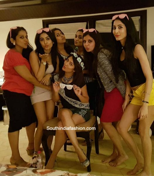 radhika-pandit-bachelorette-party-2