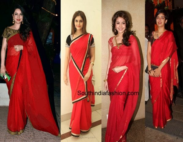 Image result for Christmas fashions in India pictures