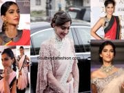 stylish-blouse-designs-worn-by-sonam-kapoor