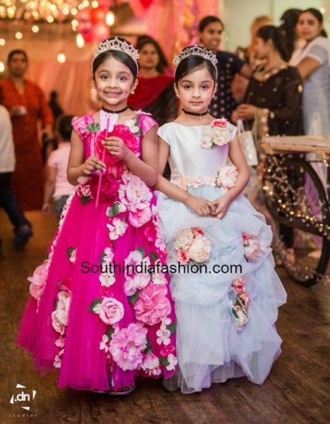 vishnu manchu daughter ariana viviana birthday photos 467x600