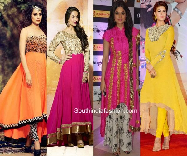 must-have-salwar-kameez-styles-in-your-wardrobe