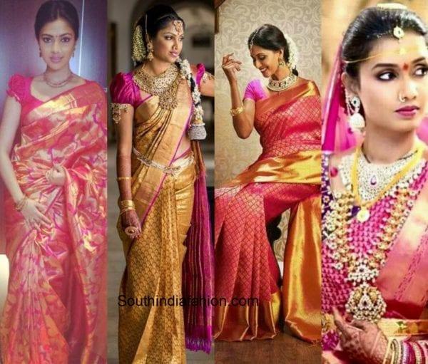 South_Indian_Bride (3)
