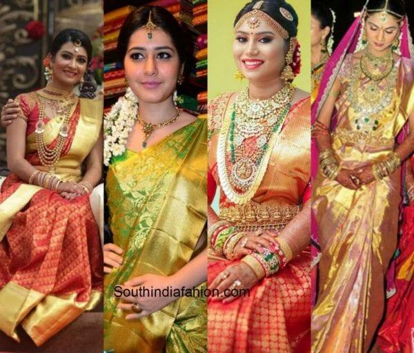 South_Indian_Bride (4)