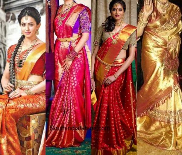 South_Indian_Bride (5)