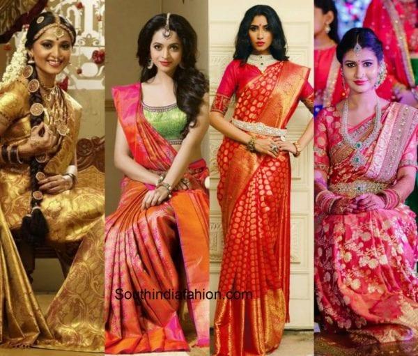 South_Indian_Bride