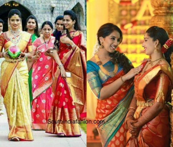 South_Indian_Bride (7)