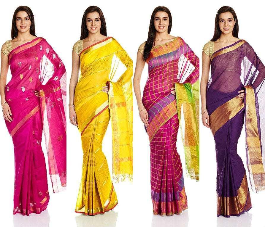 Southindiafashion Author At South India Fashion Page 1332 Of 2734