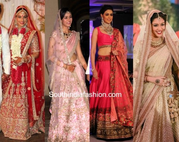 actress-wedding-lehengas