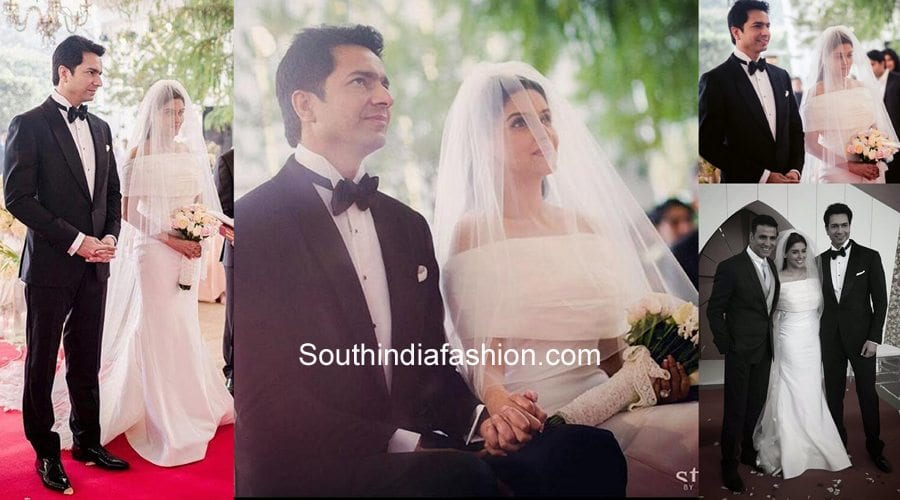 most-beautiful-indian-celebs-bride-of-2016