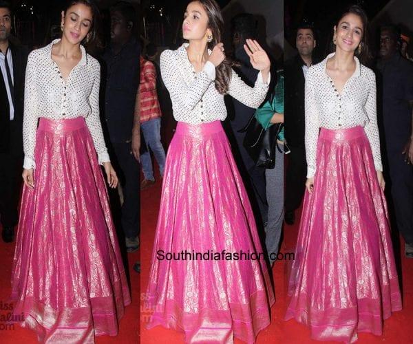 celebs-in-ethnic-skirt--alia-bhatt