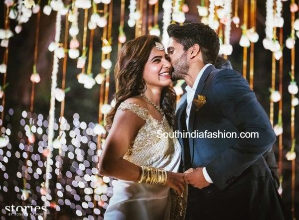 chaitanya-samantha-engagement-photos