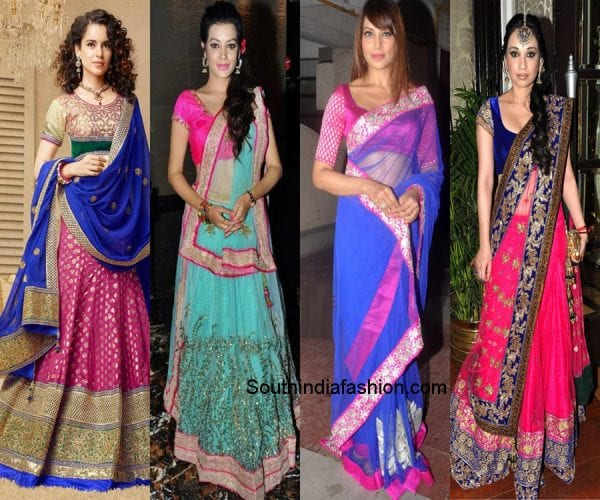 color-combination-for-indian-skin-types-2
