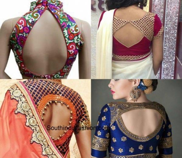 cutout_blouse_back_design-1