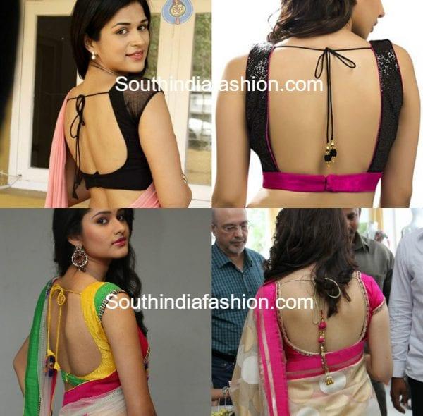 deep-back-neck-latest-saree-blouse-designs-2017