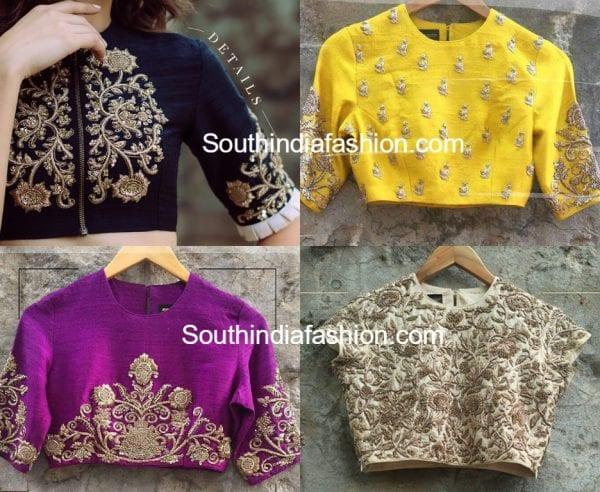 designer-blouses-jayanti-reddy