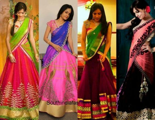 designer_half_sarees