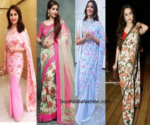 6-New-Ways-to-Flaunt-Floral-Prints