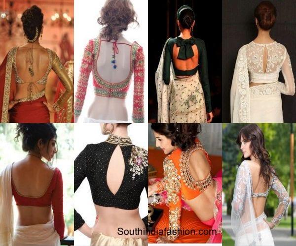 full-sleeves-blouse-designs