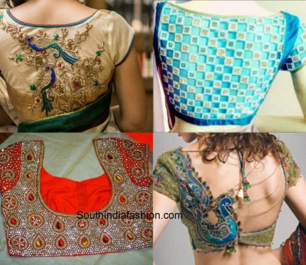 fullwork_blouse_back_design-1