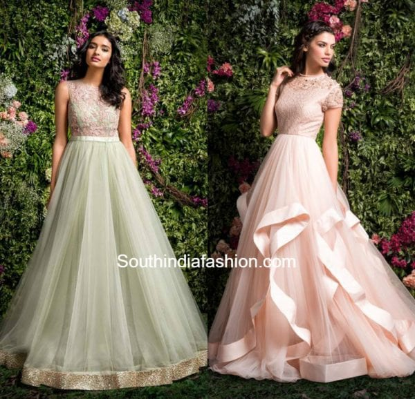 indian-bridal-gowns