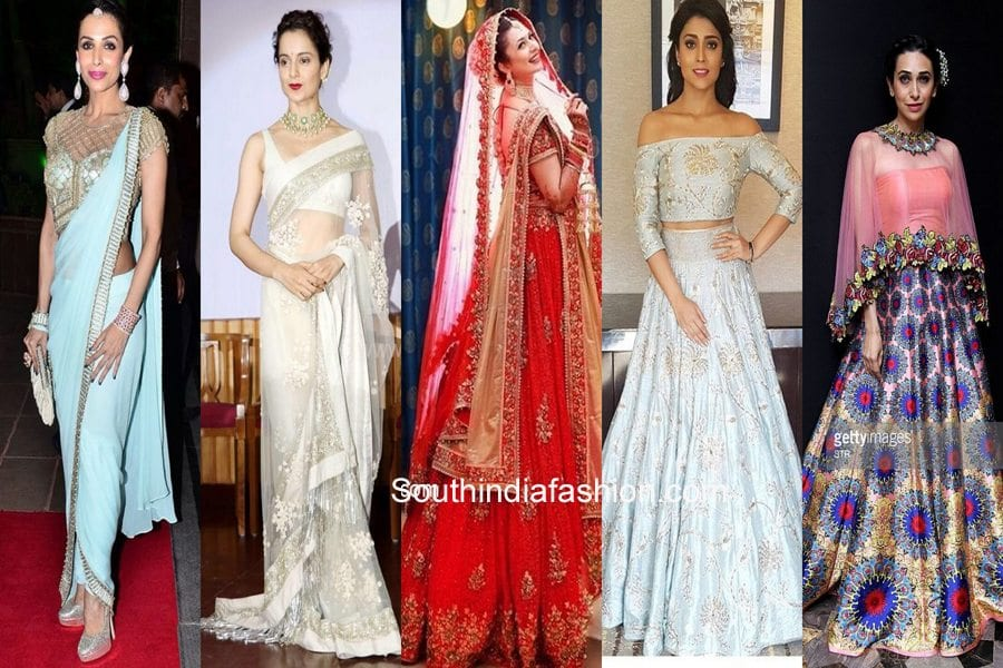"changing fashion trends in india Changing habits of women'swear in india what appeals most to the global fashion culture as far as india is concerned is, ""indian beautiful and fashionable woman""."
